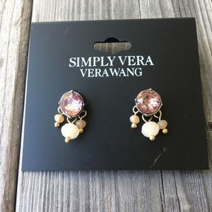 Simply Vera Vera Wang